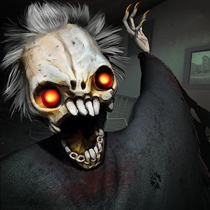 Hospital Escape: Horror survival For PC (Windows & MAC)