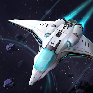 Hyperspace Elite For PC (Windows & MAC)