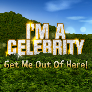 I'm A Celebrity Get Me Out Of Here! For PC (Windows & MAC)