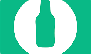 KOL – Alcohol delivery For PC (Windows & MAC)