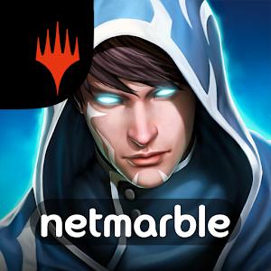 Magic: ManaStrike For PC (Windows & MAC)