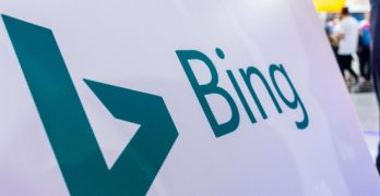 Microsoft takes Bing image searches to new level with AI enhancements