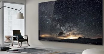Nokia Smart TV Earns Release Forecast, Specifications Revealed
