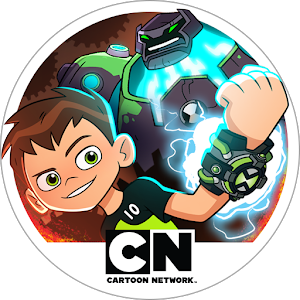 Omnitrix Assault - Ben 10 For PC (Windows & MAC)
