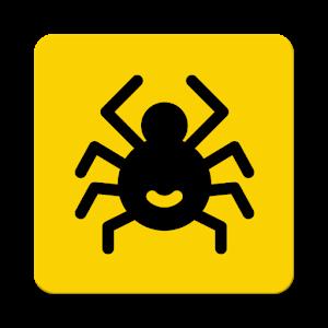 Phobias and Fears For PC (Windows & MAC)