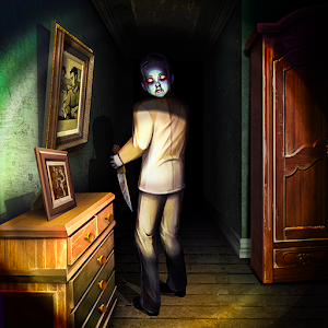 Puppet Doll: Horror House Escape Saw For PC (Windows & MAC)