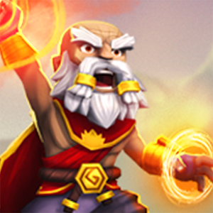 Quests & Kingdoms For PC (Windows & MAC)