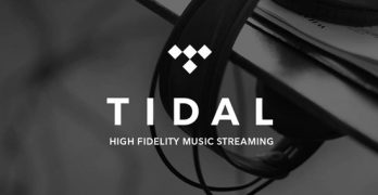 Together and shallow now! Tidal invests in technology and announces integration with Waze and Sony