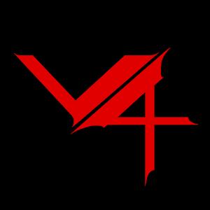 V4 For PC (Windows & MAC)