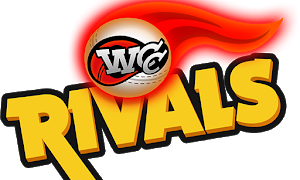WCC Rivals – Realtime Cricket Multiplayer For PC (Windows & MAC)