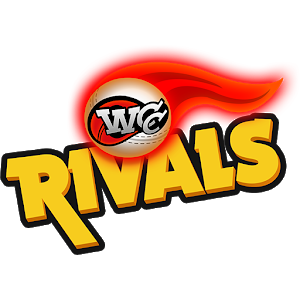 WCC Rivals - Realtime Cricket Multiplayer For PC (Windows & MAC)