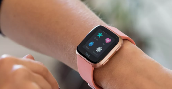 Google considers Fitbit purchase an investment in Wear OS