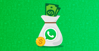 WhatsApp: Sharing Unauthorized Contact in Groups Can Pay Fine