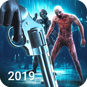 Zombeast: Survival Zombie Shooter For PC (Windows & MAC)