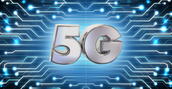 Qualcomm predicts iPhone 5G to increase use of new technology by 2020