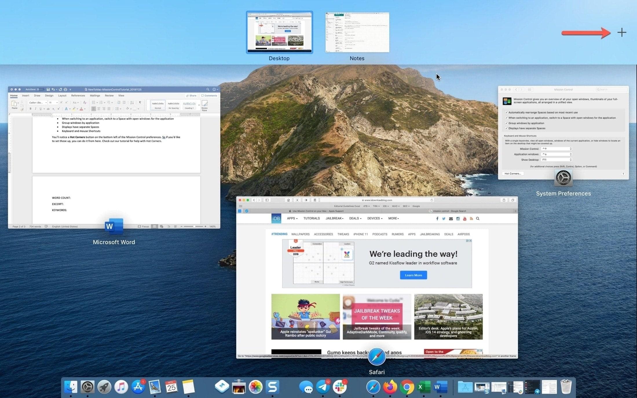 Add-Desktop-Mission-Control-10.27.15-AM