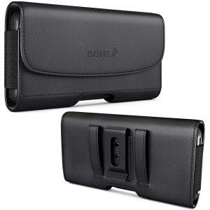 Bomea-iPhone-11-belt-clip-case-1472x1472
