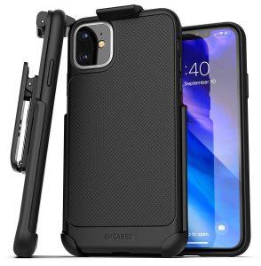 Encased-iPhone-11-belt-clip-case