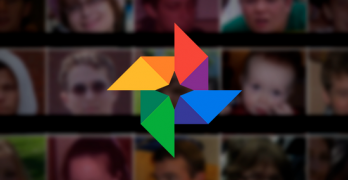 Google Photos gets private chat for image sharing
