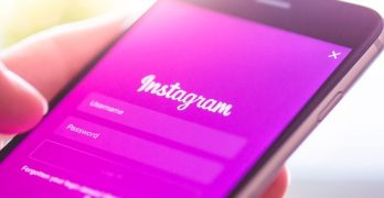 It's pike, it's pike! Instagram will ask new users to provide birthdays