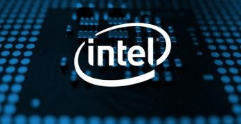 Intel may release chips up to 1.4 nm in 2029, says schedule