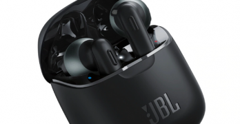 Wireless and full of features! JBL launches Tune 220TWS for competitive price