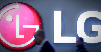 Damage control! LG changes CEO after severe drop in profits
