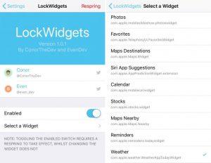 LockWidgets-Prefs-768x593