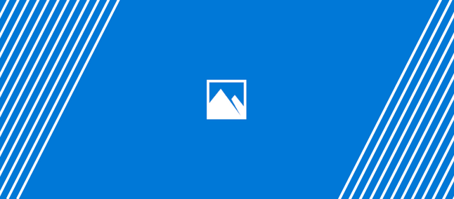 Microsoft Photos for Windows 10 receives from OneDrive in recent update