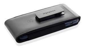 Monsoon-iPhone-11-belt-clip-case