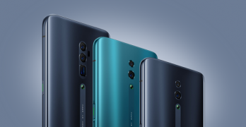 Oppo may launch smart-chip smartphones to compete with Huawei, Qualcomm and Samsung