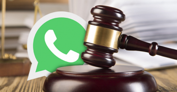 WhatsApp will sue companies that fire bulk messages