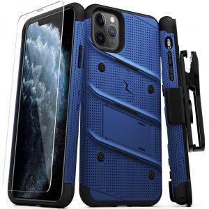 ZIZO-iPhone-11-belt-clip-case-1472x1472 (1)