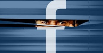 Activate to protect yourself! Facebook novelty brings more privacy to photos on social network