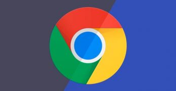 Google Chrome details steps to end third-party cookies by 2022