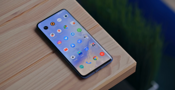 OnePlus marks event on display technologies and may reveal 120 Hz panel details