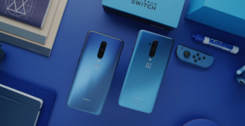 OnePlus 8 with 5G to be launched in the United States in partnership with Verizon