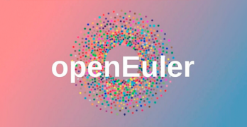 OpenEuler Launches by Huawei as Possible Windows and Android Replacement