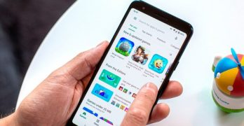 Play Store releases tools to make app and game reviews easier for users