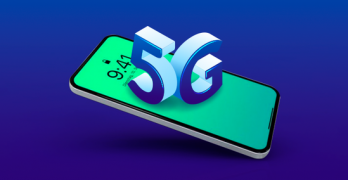 iPhone and other 5G phones should boost smartphone market resumption