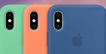 Apple releases new betas for devs from tvOS, iPadOS and iOS 13.4, watchOS 6.2 and macOS Catalina