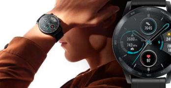 Honor MagicWatch 2 is released in two versions in Italy