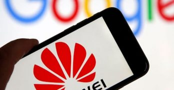 Google asks for special US license to resume negotiations with Huawei