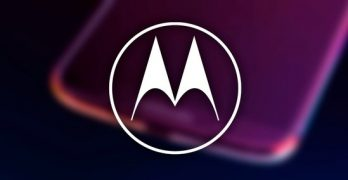 MWC20: Motorola cancels event to announce new cell phones in Barcelona