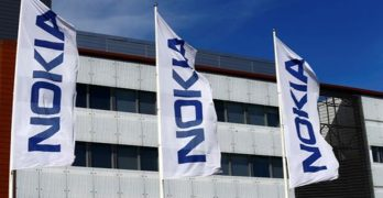 Nokia: three mysterious phones appear with Android 10 in Wi-Fi certification