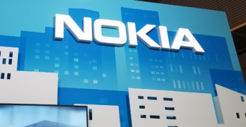 MWC20: Nokia is the new embezzlement in the area of ​​networks due to coronavirus