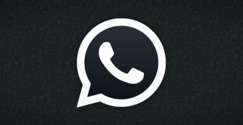 See how it turned out! WhatsApp releases dark mode for iOS in beta
