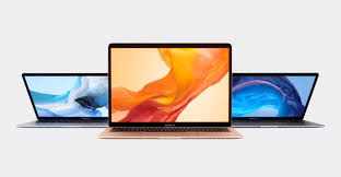 Goodbye, Intel ?! Apple may launch future Macs with AMD processors, suggests leak