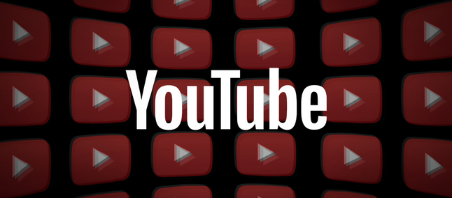 YouTube tests new negotiable advertising model directly between creator and companies