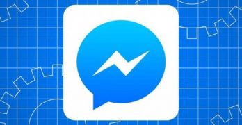 Facebook goes on the Zoom wave and prepares Messenger to compete in the virtual room market